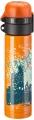 5327688050 Термос-бутылочка Alfi City orange 0,5L