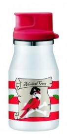 5367132035 Бутылка питьевая Alfi Admiral Coco TV 0,35L