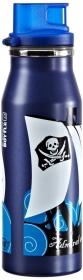 5367132060 Бутылка питьевая Alfi Admiral Coco TV 0,6L