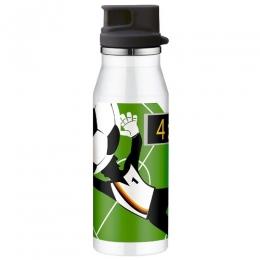 5367139060 Бутылка питьевая Alfi Soccer TV 0,6L