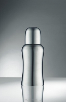 5507205030 Термос  Alfi isoTherm Slim 0,3L
