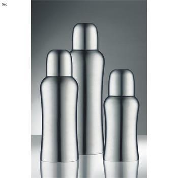 5507205070 Термос Alfi isoTherm Slim 0,7L