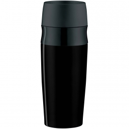 5625233035 Термокружка Alfi travelMug black 0,35L