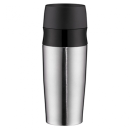 5627205035 Термокружка Alfi travelMug steel 0,35 L