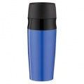 5627252035 Термокружка Alfi travelMug softblue 0,35 L