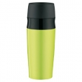5627278035 Термокружка Alfi travelMug applegreen 0,35 L