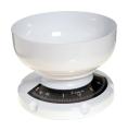 Весы механические кухонные Momert 6130-0037