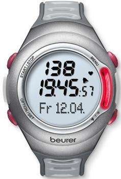 Пульсометр Beurer PM70 цифровой