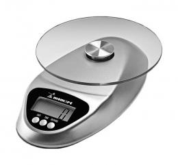 Весы Momert 6810