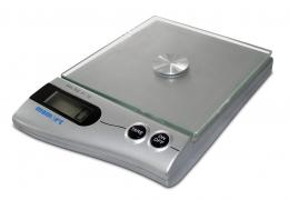 Кухонные весы Momert 6850