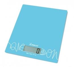 Кухонные электронные весы Momert 6854