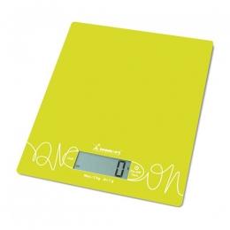 Кухонные электронные весы Momert 6855