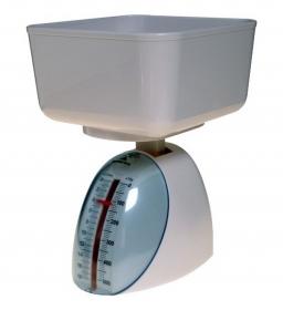 Весы механические кухонные Momert 6900-0000