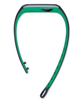Датчик активности Beurer AS80С (зеленый)