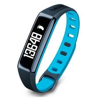 Датчик активности Beurer AS80C (бирюзовый)