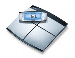 Весы диагностические Beurer BF100USB