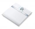 Весы диагностические Beurer BF18 (белые)