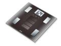 Весы диагностические Beurer BF300 solar