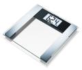 Весы диагностические Beurer BF480USB
