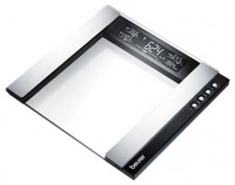 Весы диагностические  Beurer BG55