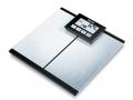 Весы диагностические Beurer BG64USB