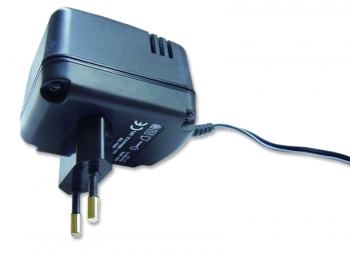 Тонометр Beurer BM16 с адаптером + Термометр Beurer FT15