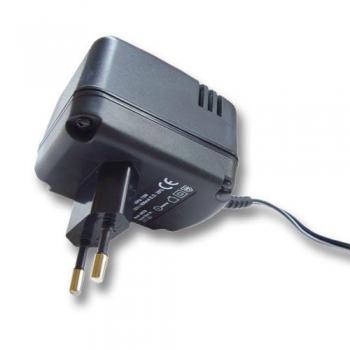 Тонометр Beurer BM16+адаптер