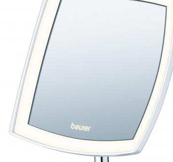 Зеркало косметическое с подсветкой Beurer BS89