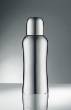 5507205050 Термос Alfi isoTherm Slim 0,5L