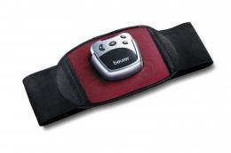 Миостимулятор для пресса Beurer EM30