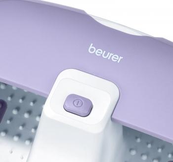 Гидромассажная ванна Beurer FB12