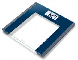 Весы Beurer GS170 Saphire