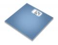 Весы Beurer GS208 (blue)