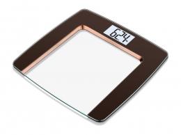 Весы Beurer GS490