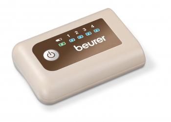 Электрогрелка с аккумулятором Beurer HK72