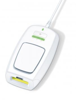 Прибор световой эпиляции Beurer IPL7000 SatinSkin Pro