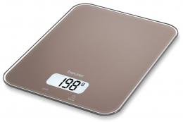 Кухонные весы Beurer KS19 Toffee