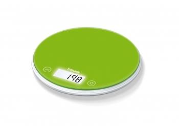 Весы Beurer KS 45