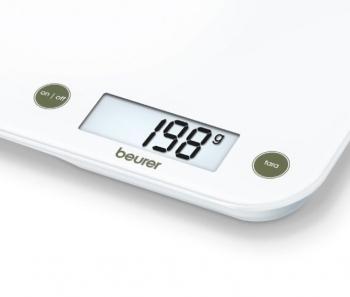 Весы кухонные Beurer KS48Flavour
