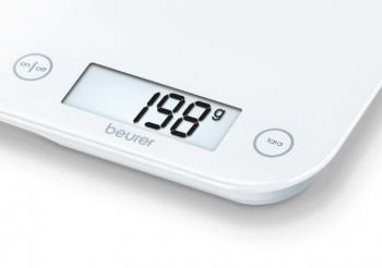 Весы кухонные Beurer KS48Plain