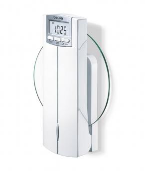 Весы кухонные, настенные Beurer KS 52