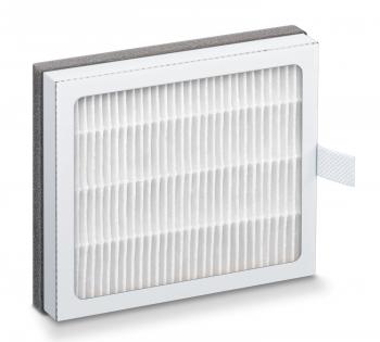 Очиститель воздуха Beurer LR330