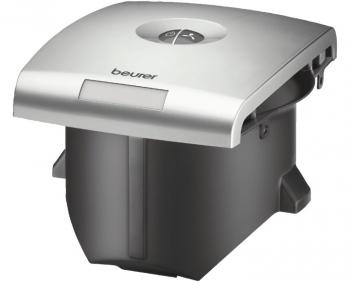 Барабанный очиститель воздуха Beurer LW220 Черный