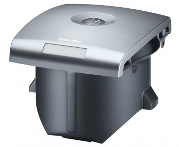 Барабанный очиститель воздуха LW220 Белый