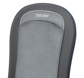 Массажная накидка Beurer MG206 HD-enjoy