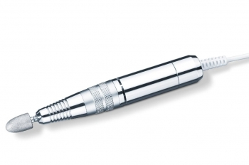 Маникюрно-педикюрный набор Beurer MP100
