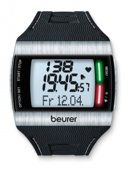 Пульсометр Beurer PM62 аналоговый