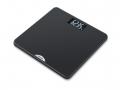 Весы Beurer PS240
