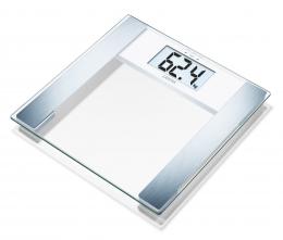Весы диагностические Sanitas SBF48USB