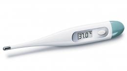 Термометр Sanitas SFT01/1